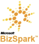 Microsoft BizSpark